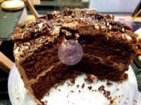 noglu-chocolate-cake-cut