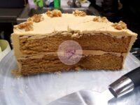 noglu-coffee-cake
