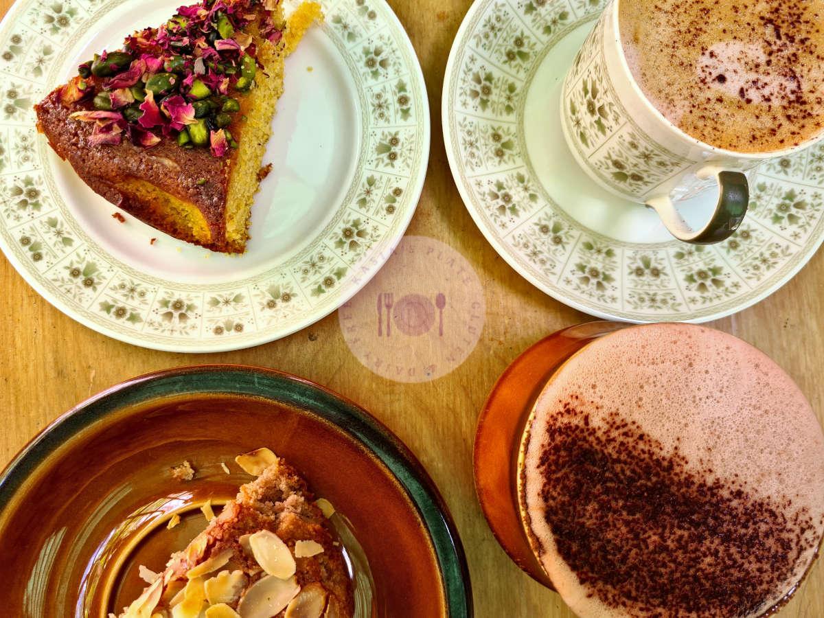 Wild-Thing-tea-and-cake