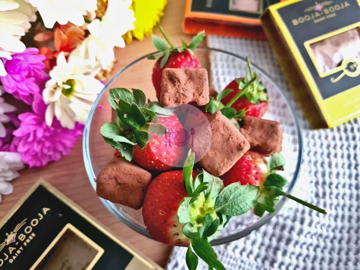Booja-Booja-chocolate