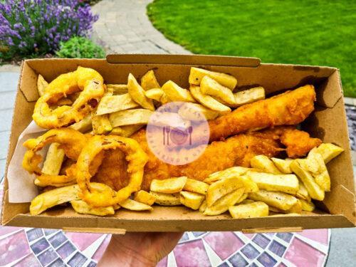 deep-blue-fish-and-chips-garden