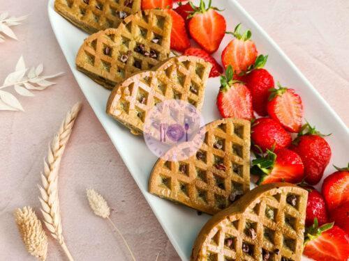 vanilla-oat-protein-waffles-close-up