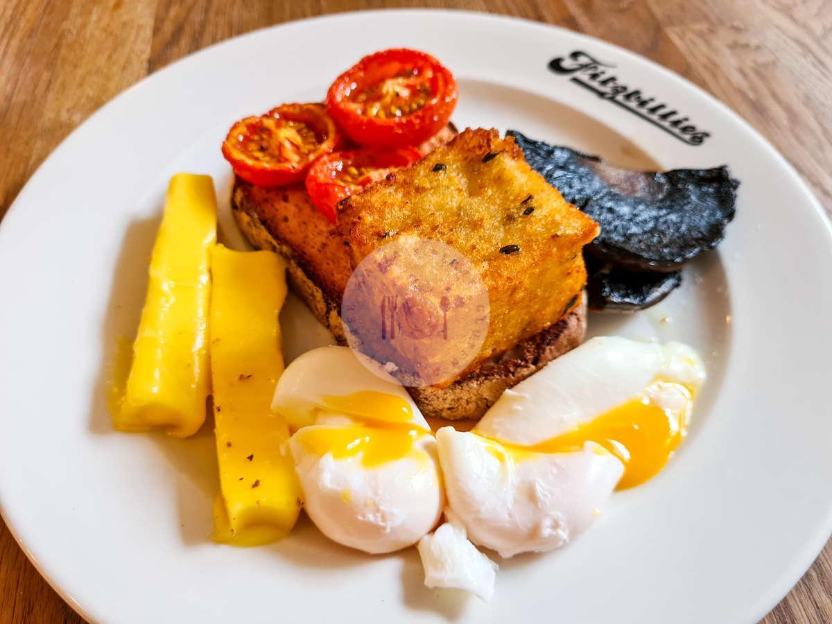 Cambridge-Fitzbillies-vegetarian-breakfastst