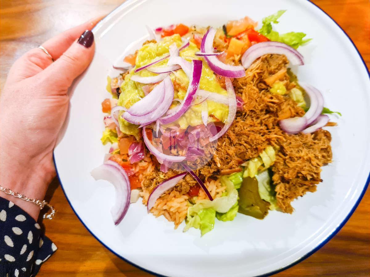 Zapatista-salad-bowl