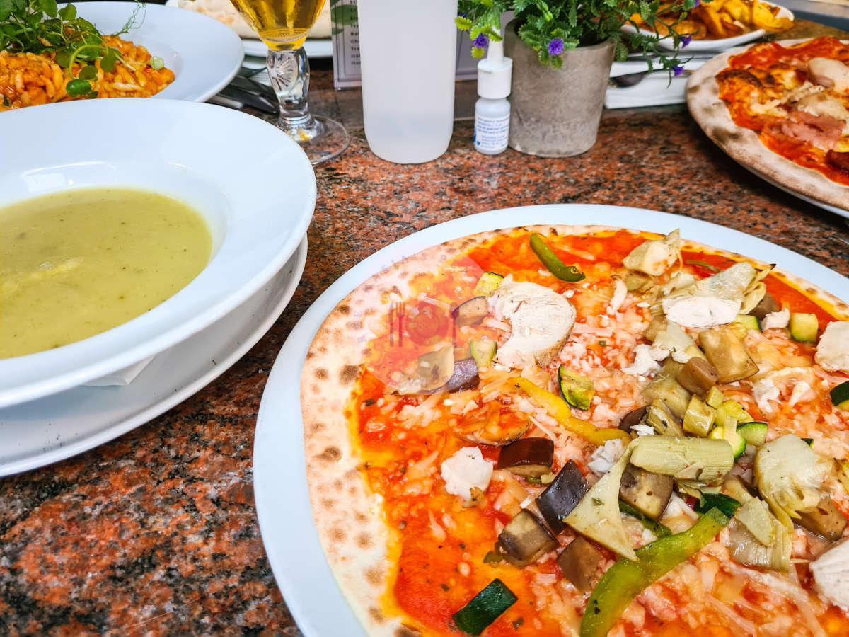 Pizza-prma-newcastle